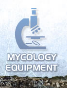 Mycology Supplies